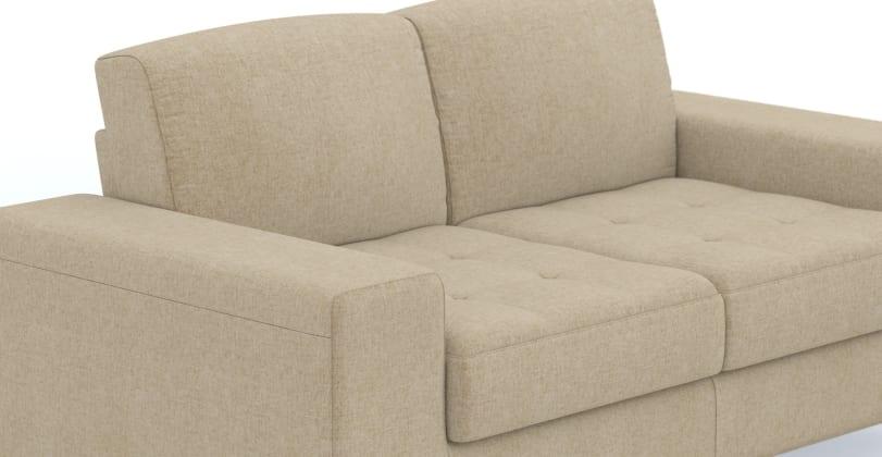 Angelo 2 Seater Sofa