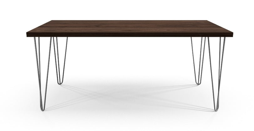 Marc Dining Table 175x90cm