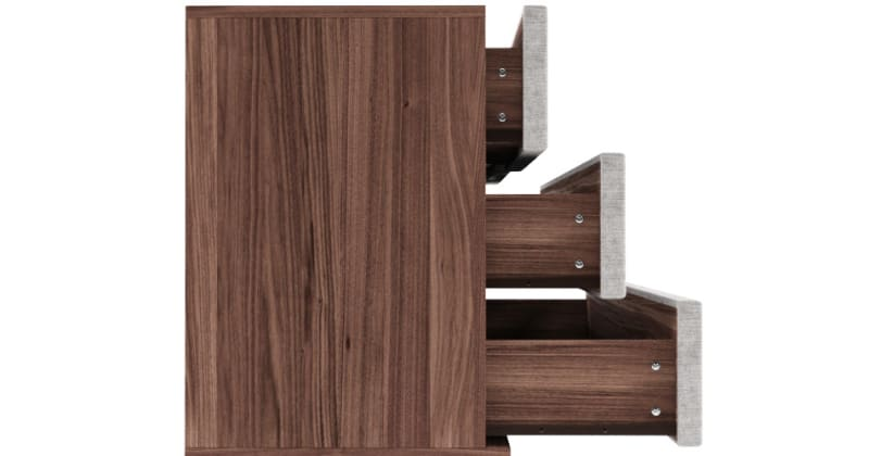 cheap small chest of drawers uk ebay product detail wooden