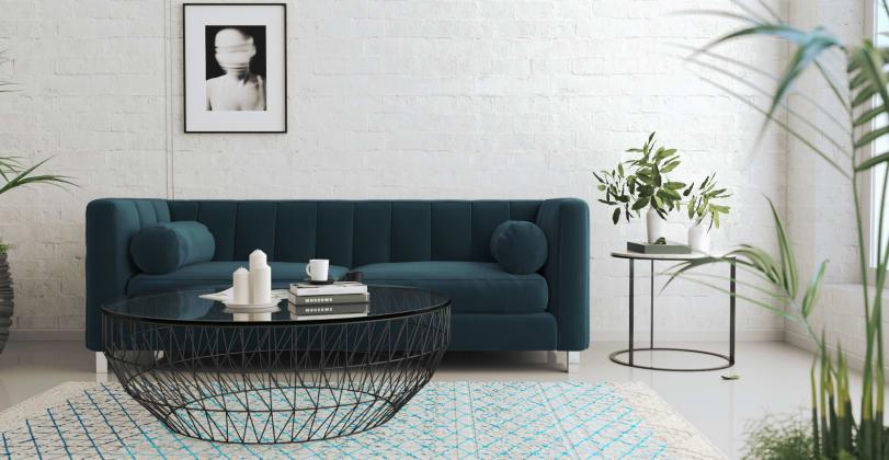 Furniture Village Jemima Sofa jemima 2 seater sofa - webforfreaks