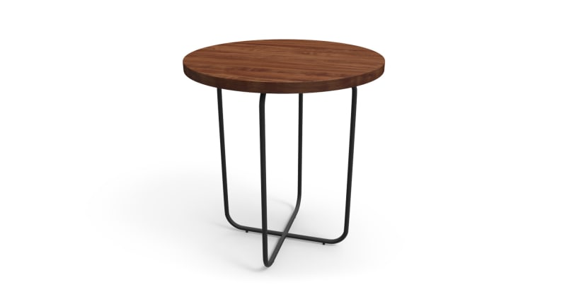 Britton End Table