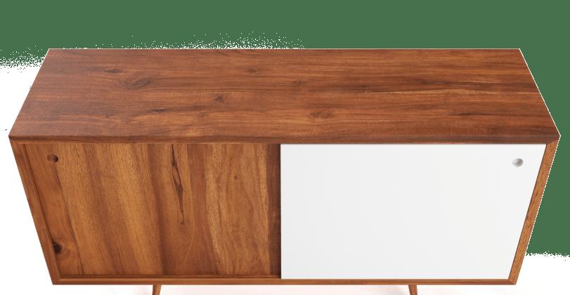 Holmes Sideboard