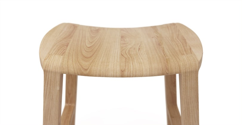 Milly Stool