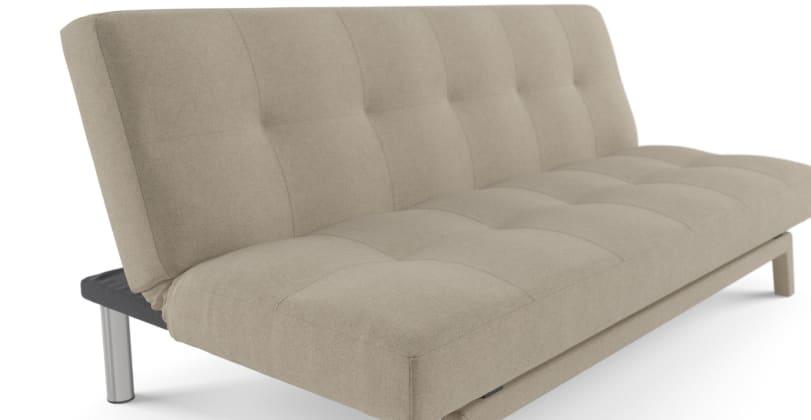 Milo Sofa Bed