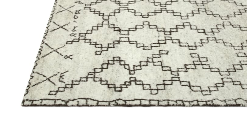 Maya Wool Rug 150 x 240cm