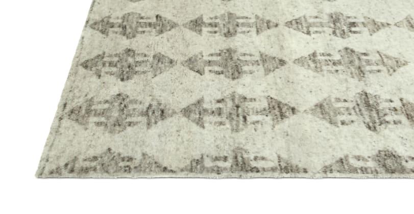 Mira Wool Rug 150 x 240cm
