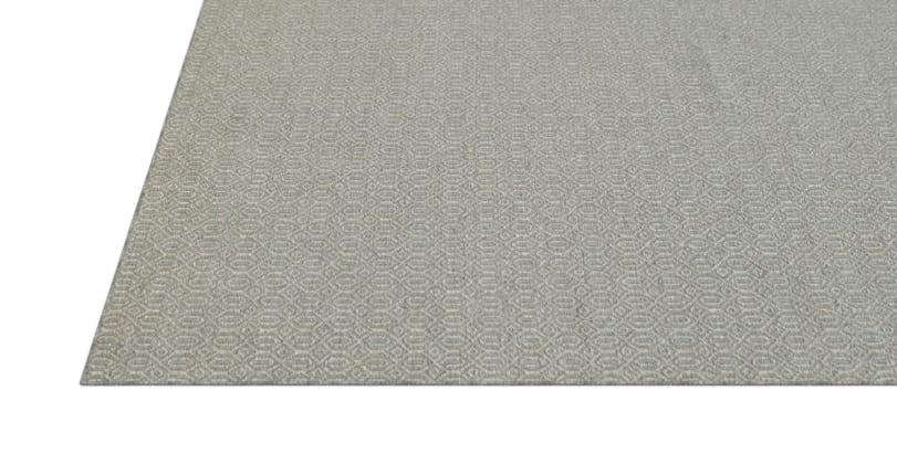 Raj Wool Rug 150 x 240cm