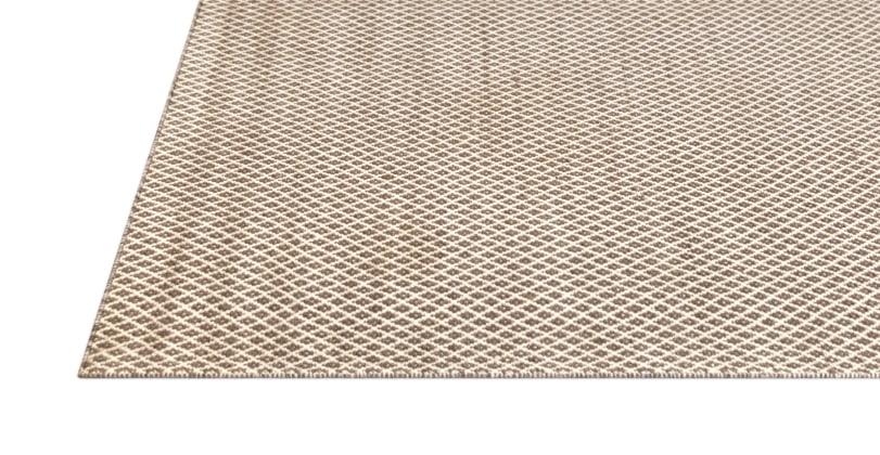 Seema Wool Rug 150 x 240cm