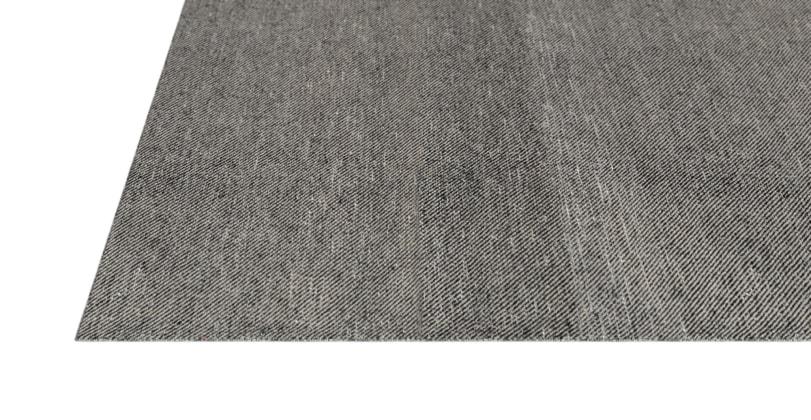 Ravi Wool and Silk Rug 150 x 240cm