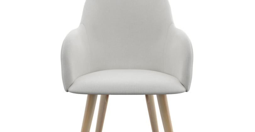 Turner 2x Dining Chair