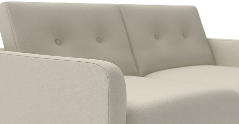 Heath 2 Seater Sofa