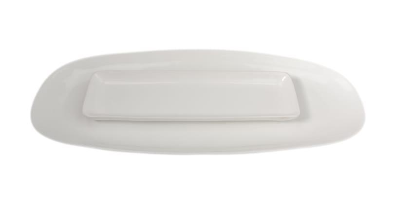 Malmo Rectangular Platter