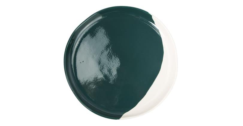 Shima Side Plate