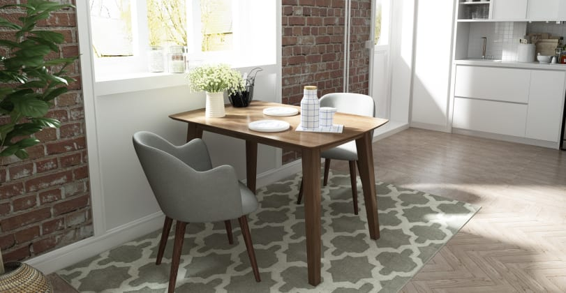 dining-table-styles-for-small-spaces