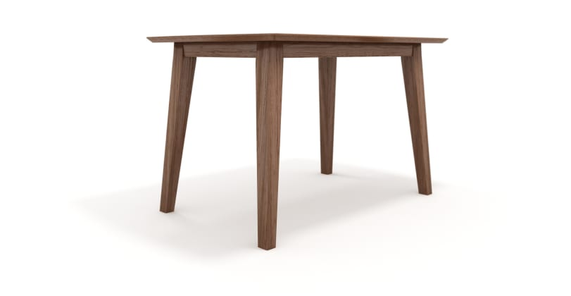 Bristol Small Dining Table