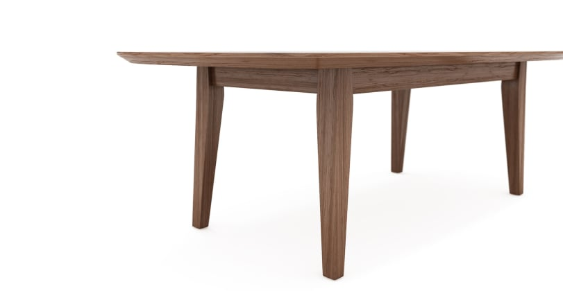 Bristol Coffee Table
