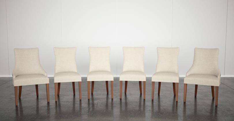 Dining Chairs 4x Zoe Dining Chair 2x Zoe Scoop Back Dining Chairs 4x Zoe Dining Chair 2x Zoe Scoop Back Dining Chairs 4x Zoe Dining Chair 2x Zoe Scoop Back