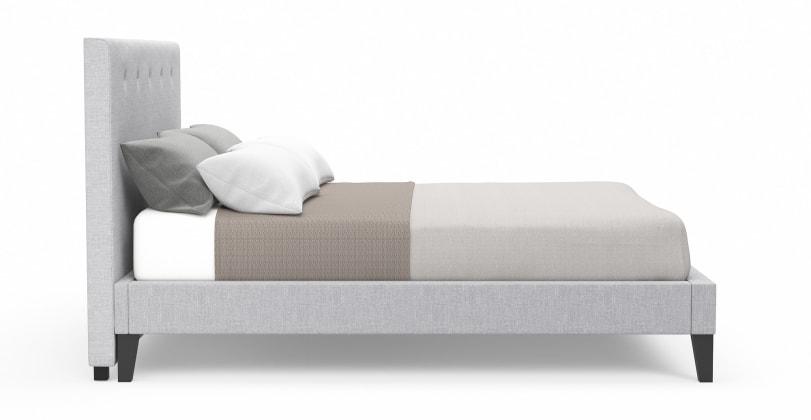 Erin King Size Bed Frame