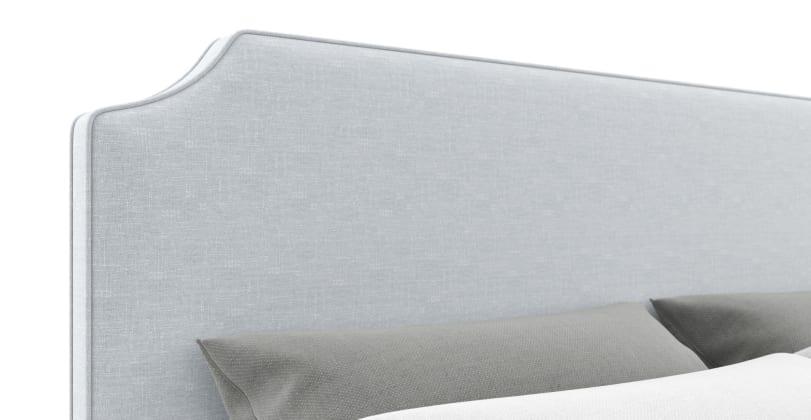 Natalie Gas Lift King Size Bed Frame