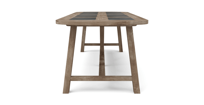Warner Dining Set Dining Table 8x Dining Chairs