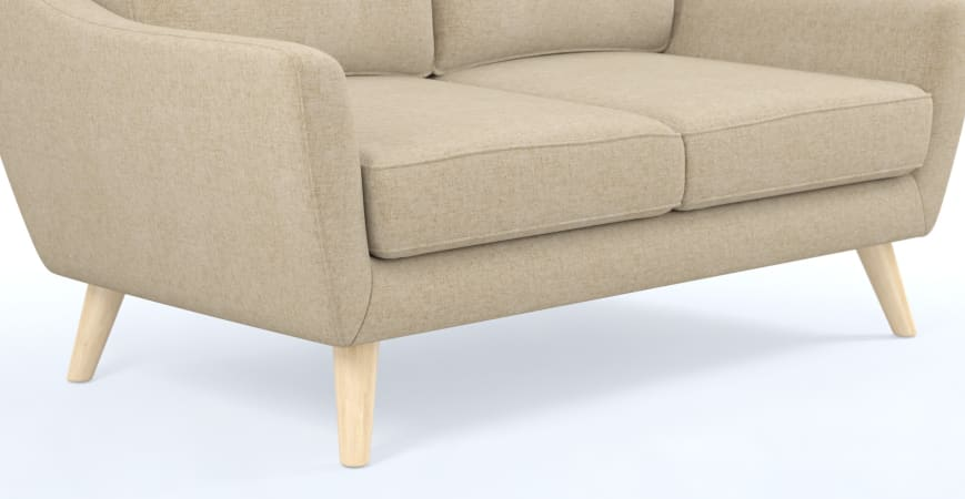 Ava 2 Seater Sofa