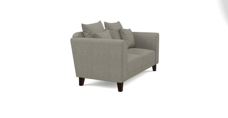 Finn 2 Seater Sofa