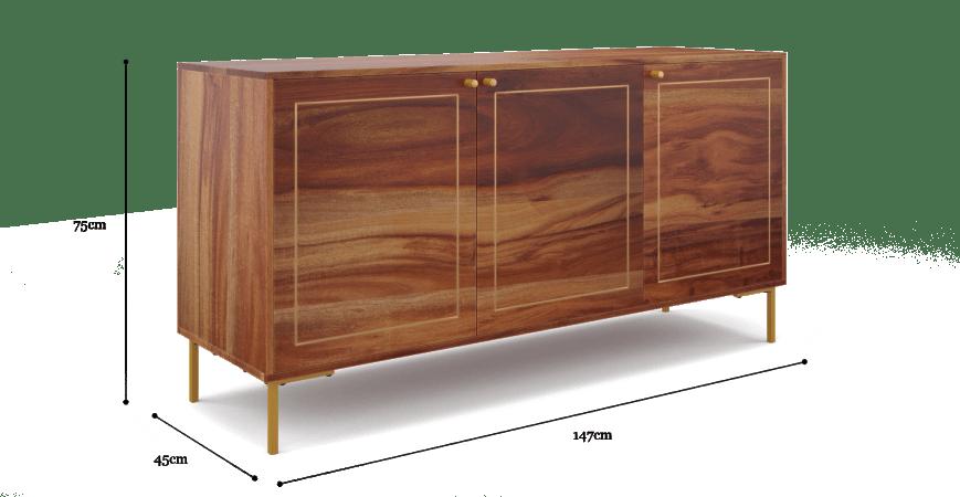 Kahn Sideboard