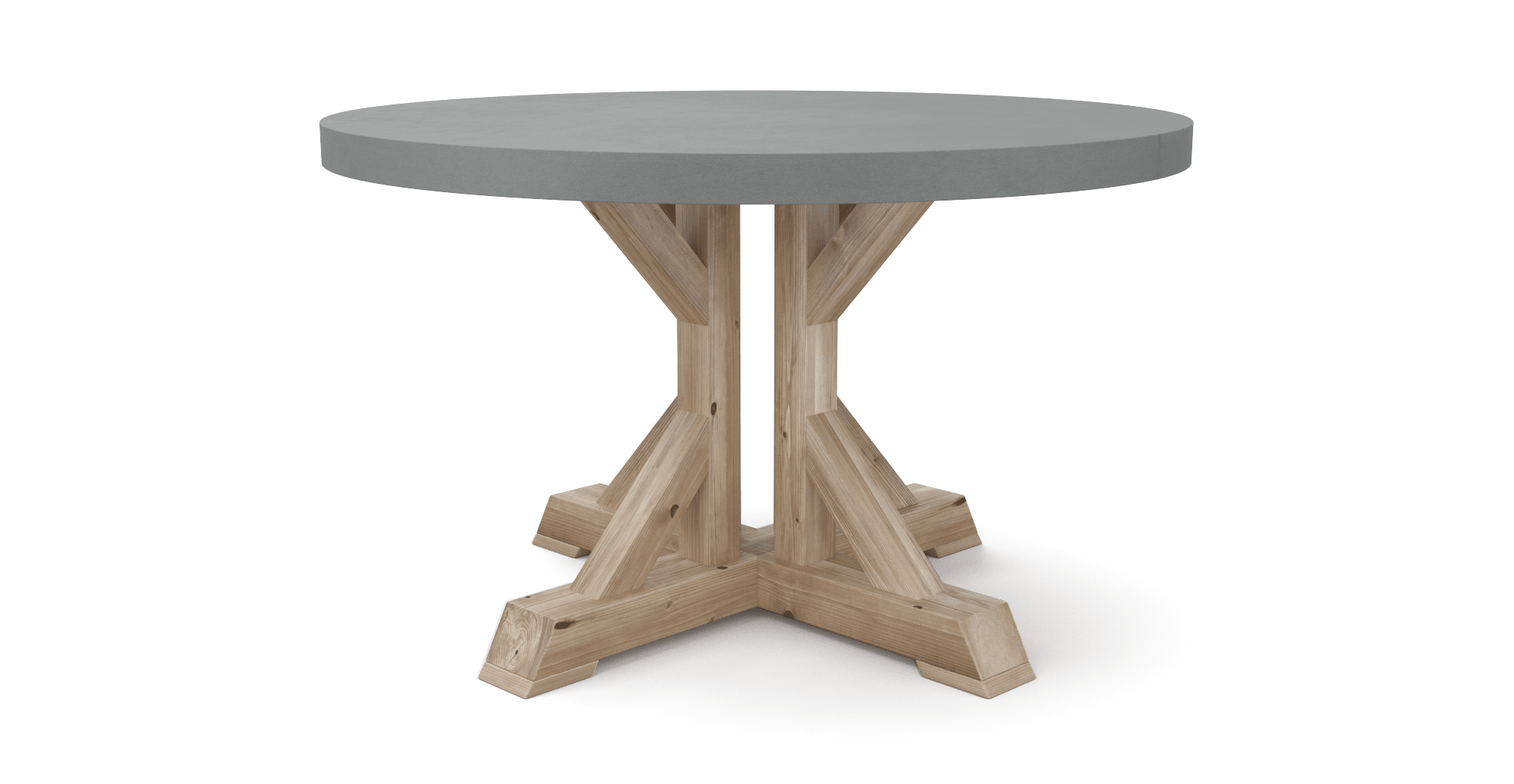 Ostro Round Table