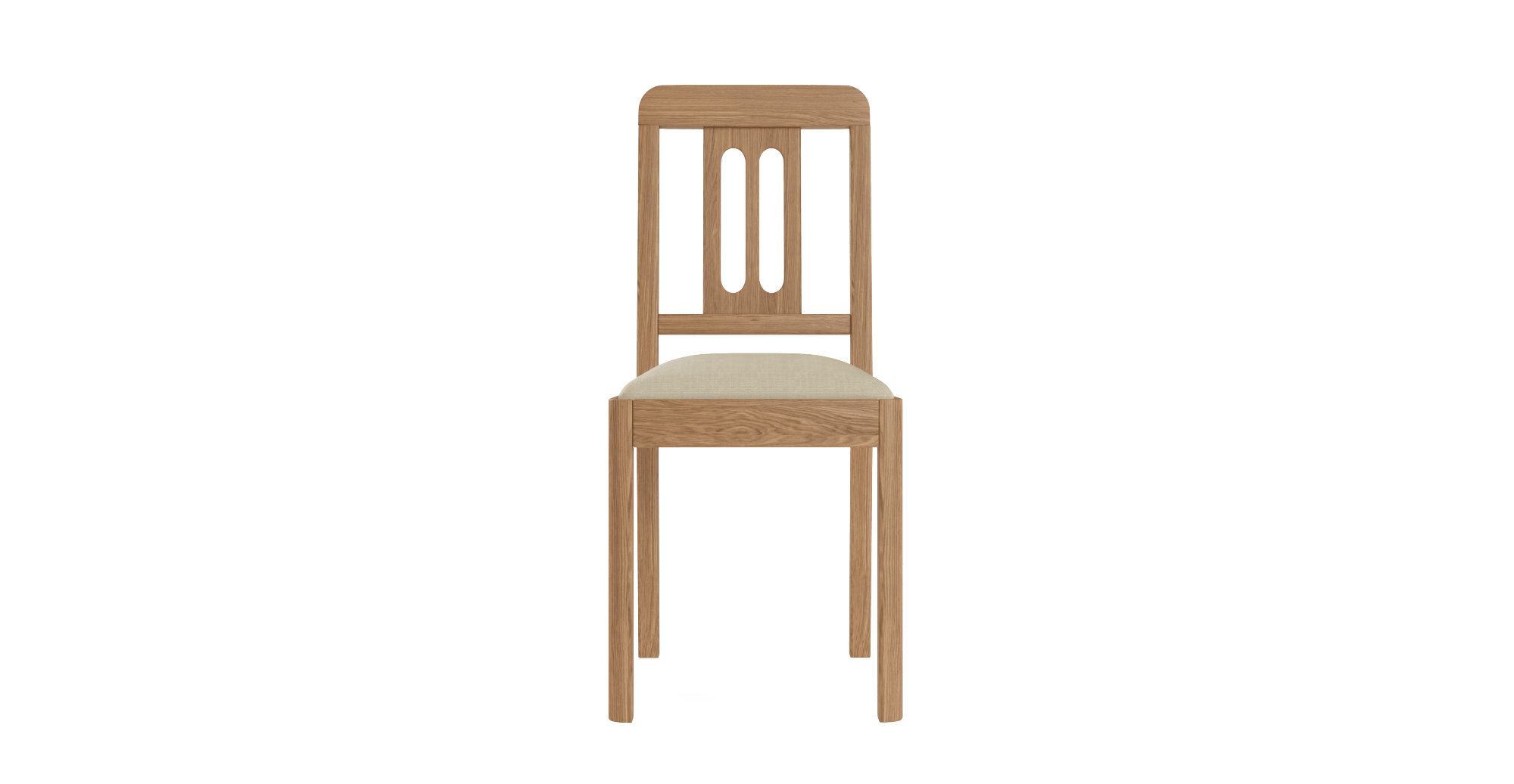 Buy Junior Kids Upholstered Chair line in Australia