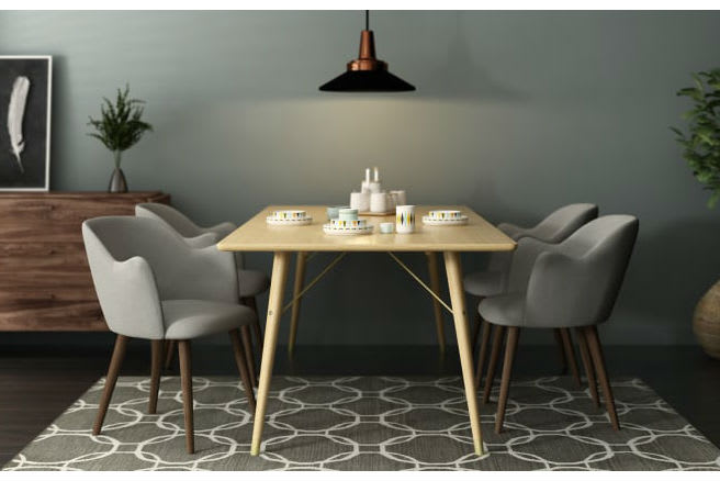 rug-beneath-dining-table