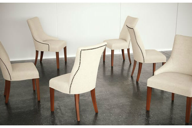 protecting-dining-chairs