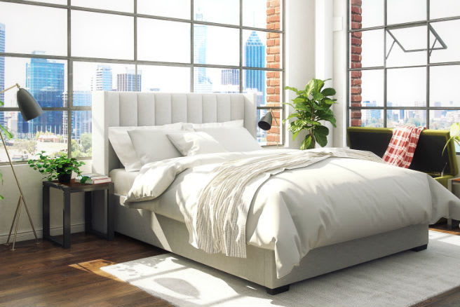 changing-bed-sheets