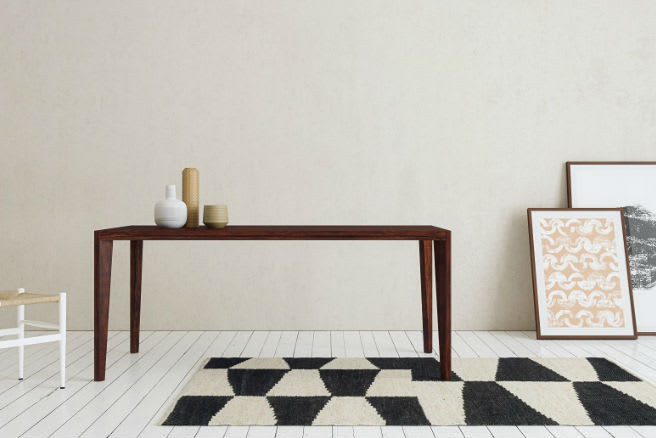clean-and-care-your-rug