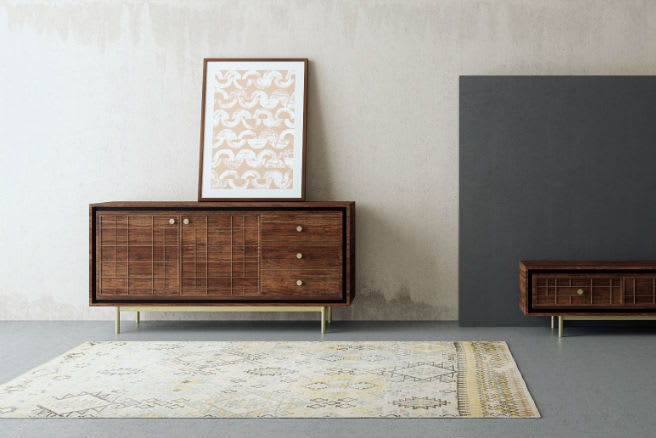 best-rug-materials