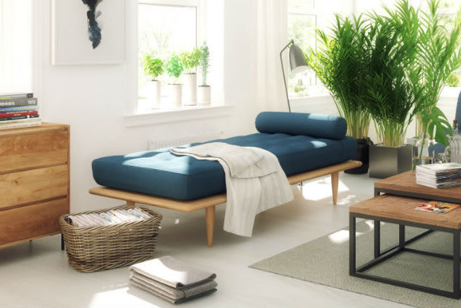 daybed-designs-to-suit-your-style