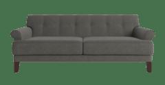 Sondra sofa bed