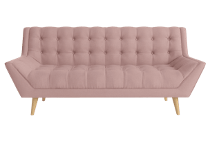 Shop Furniture By Category Sofas