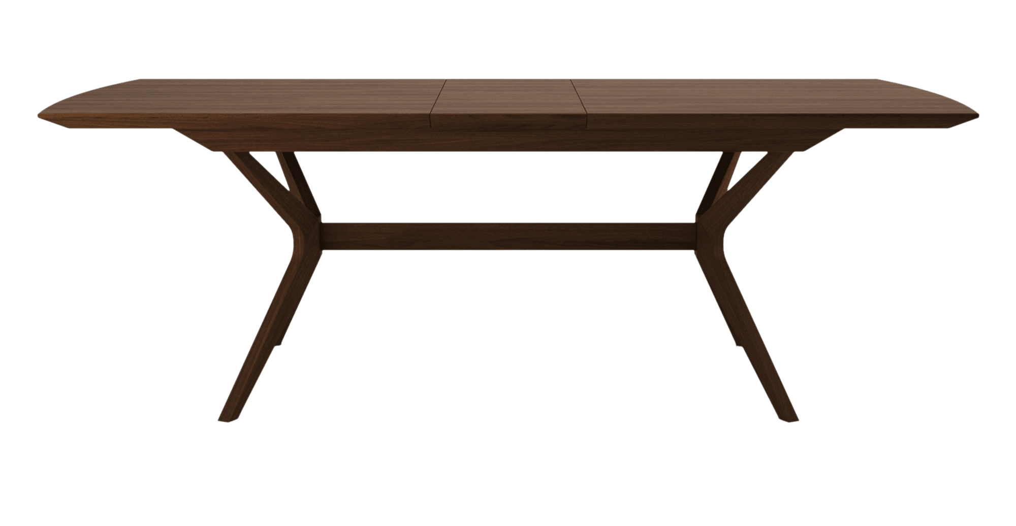Elizabeth extendable dining table 1