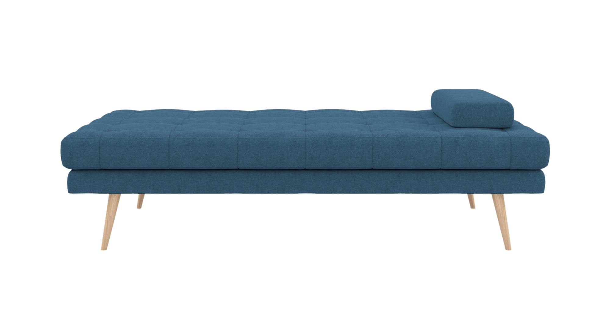 daybed designs backless