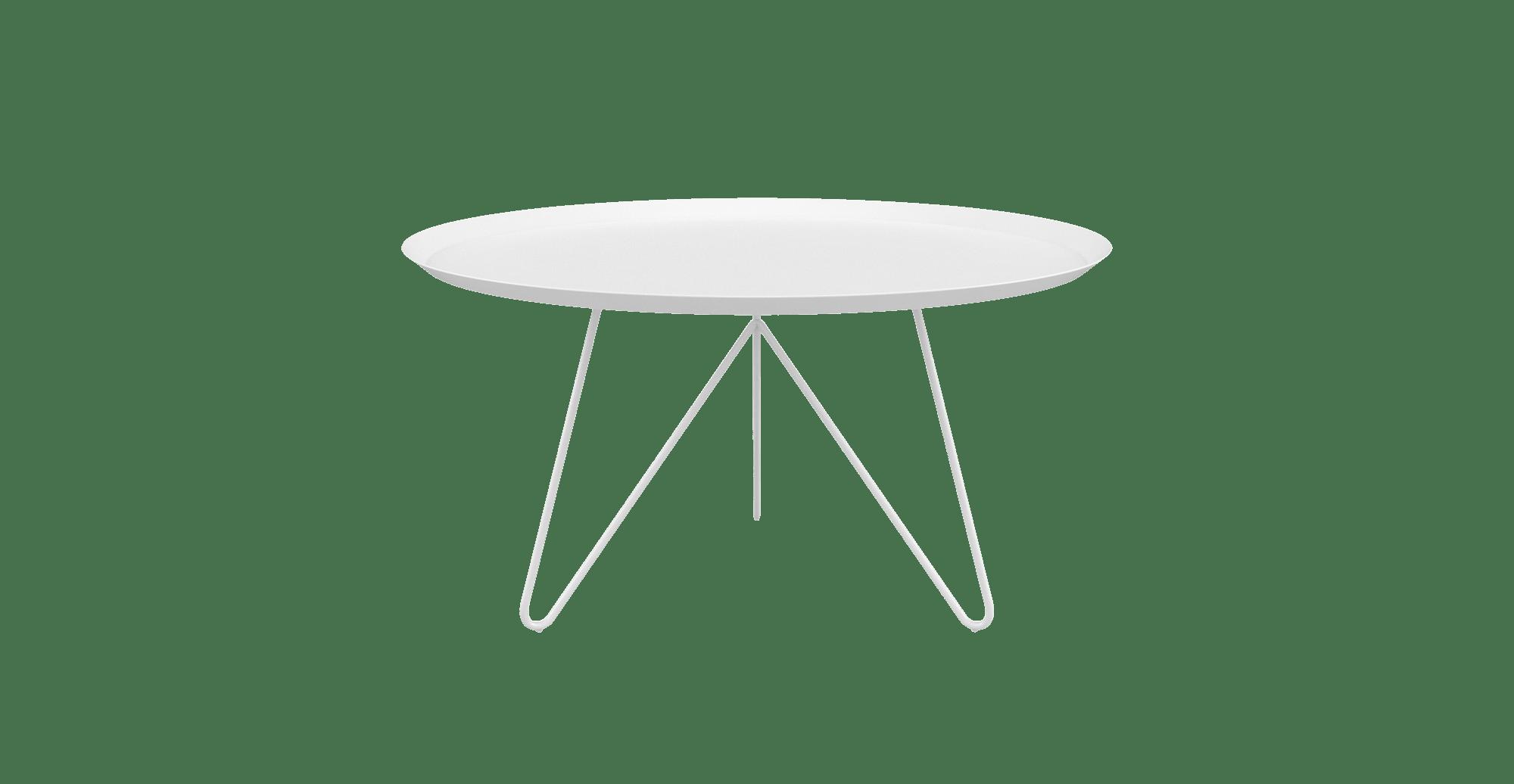 Kare Coffee Table Online In Australia Brosa