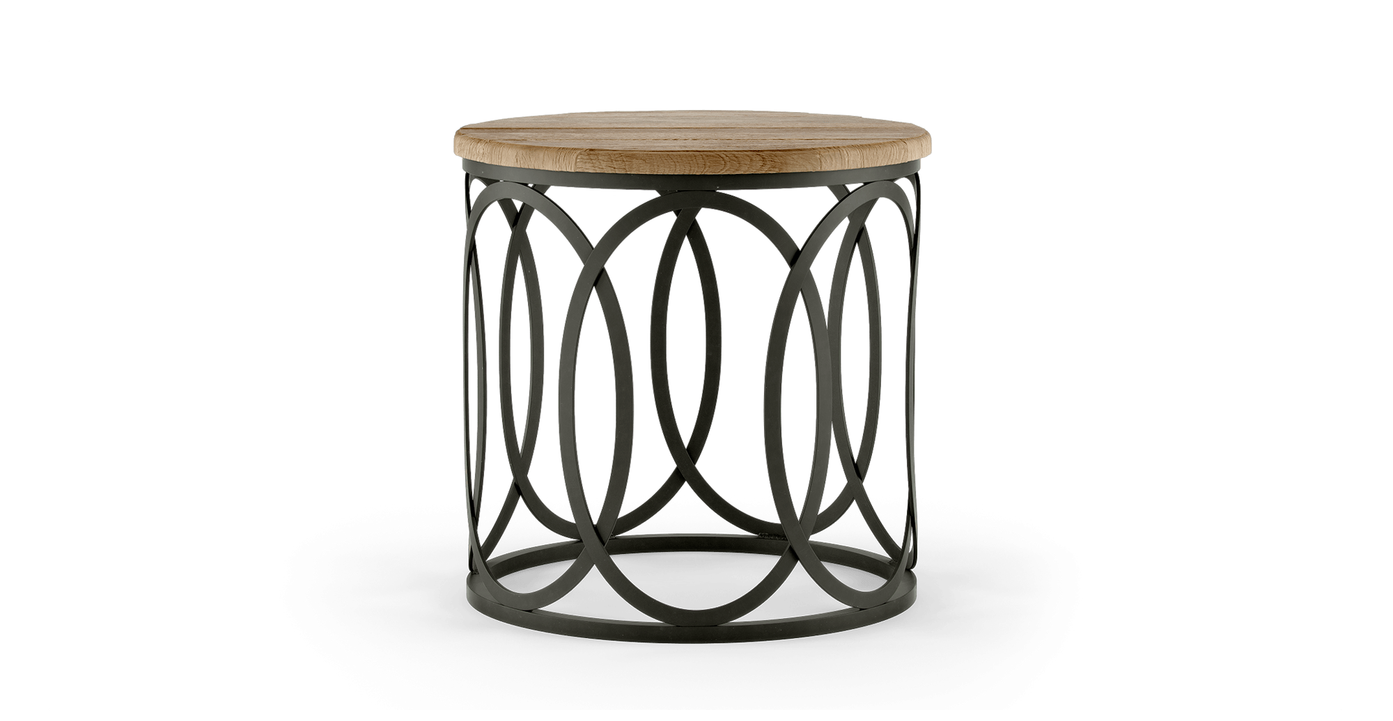 Buy tully side table online in australia brosa null geotapseo Choice Image