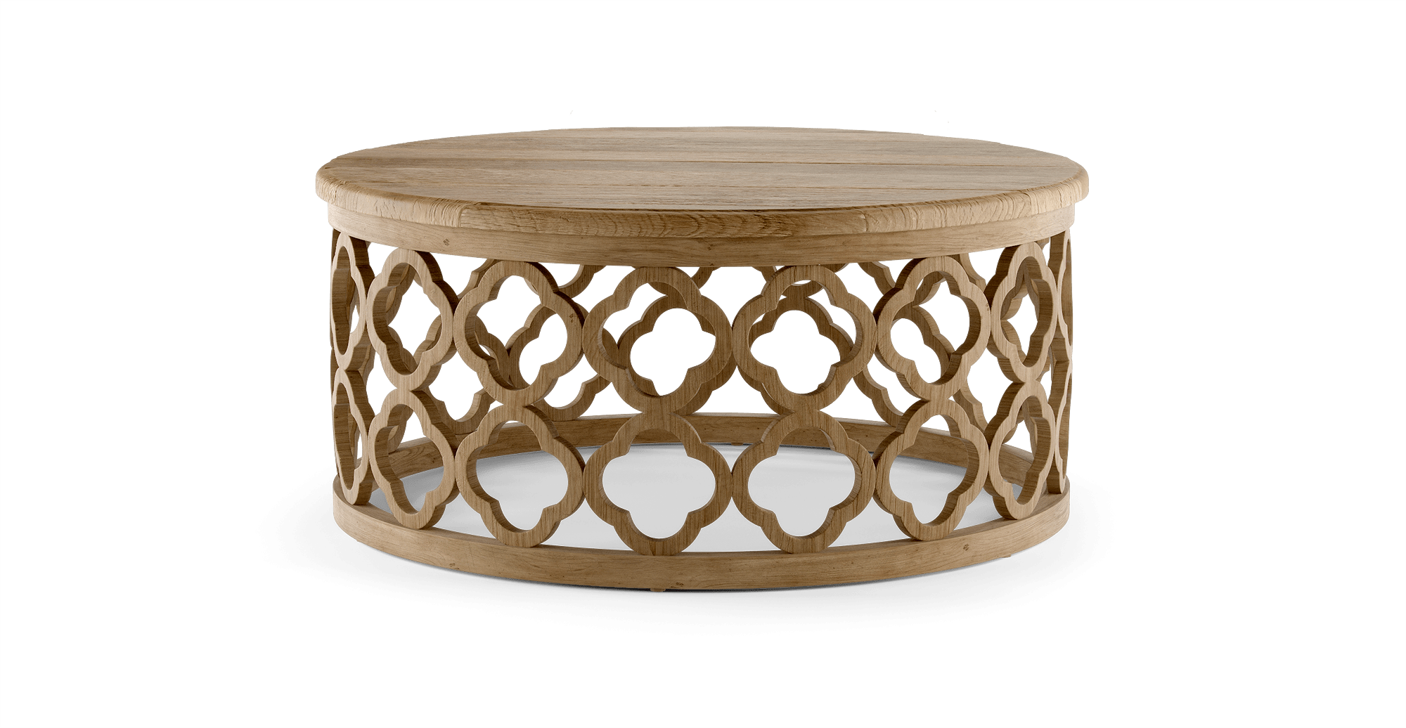 Buy rupert coffee table online in australia brosa rupert coffee table geotapseo Choice Image