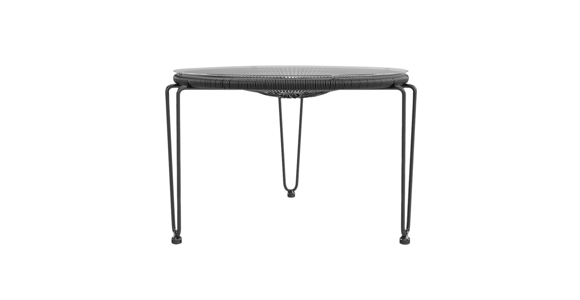 Buy Muro Outdoor Coffee Table line in Australia