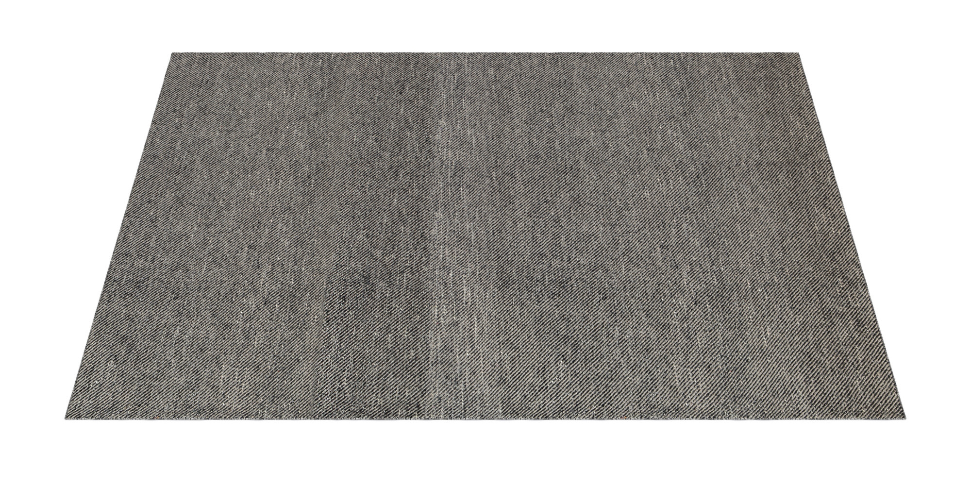patternless dining room rug Do You Need