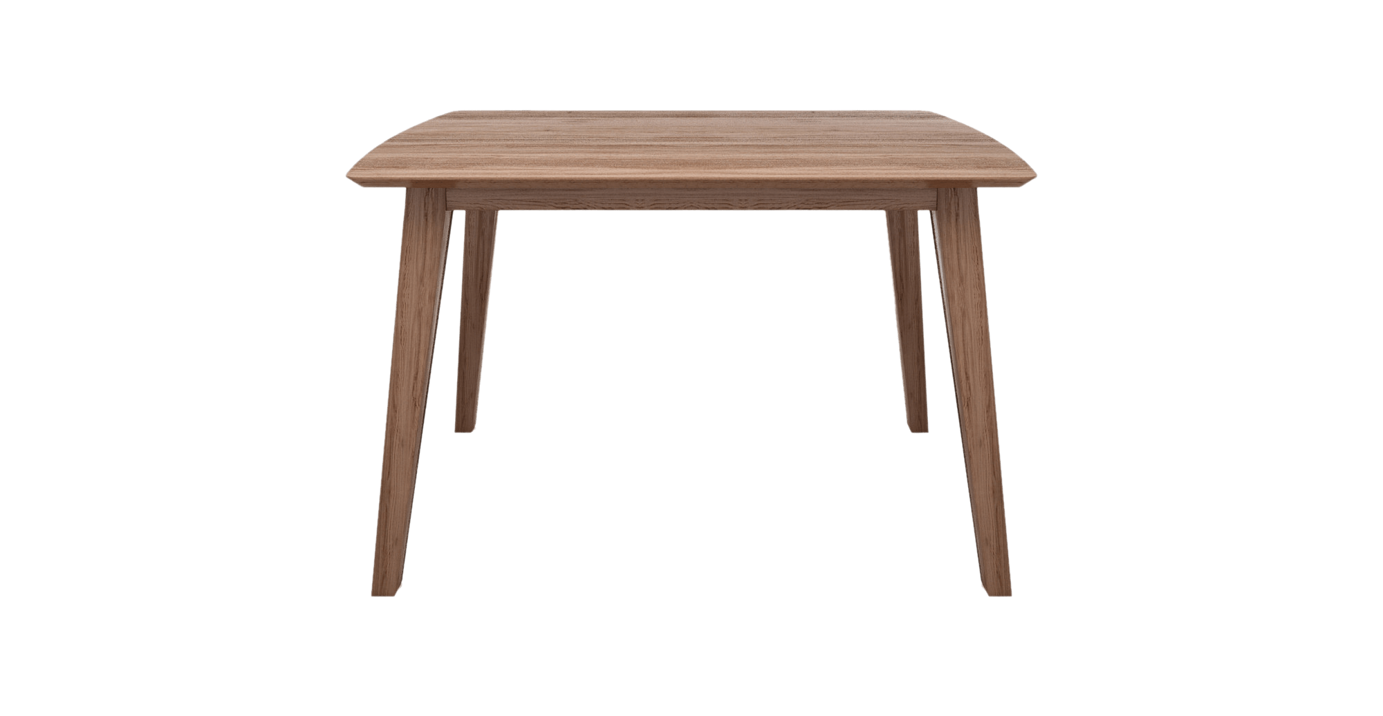 Lovely small dining tables in australia light of dining room - Tiny dining tables ...