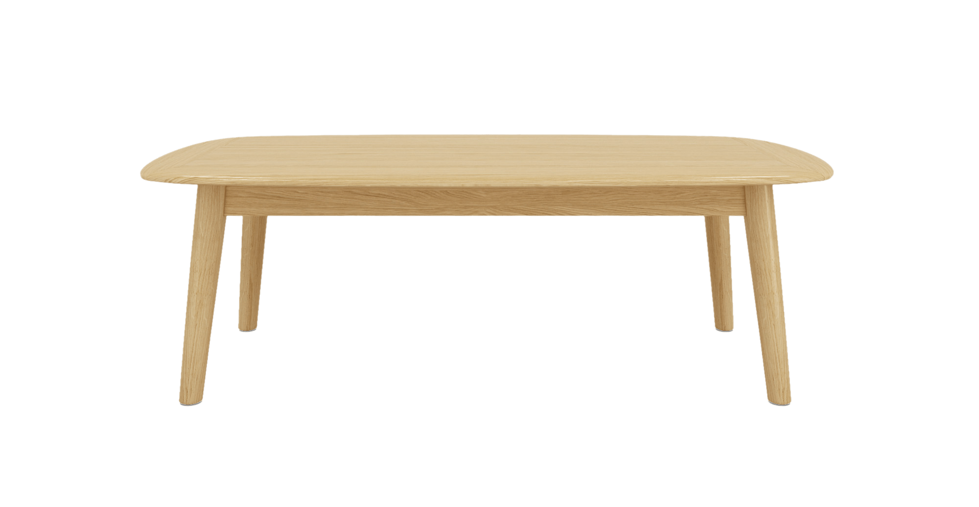 Buy kaneko coffee table online in australia brosa null geotapseo Choice Image