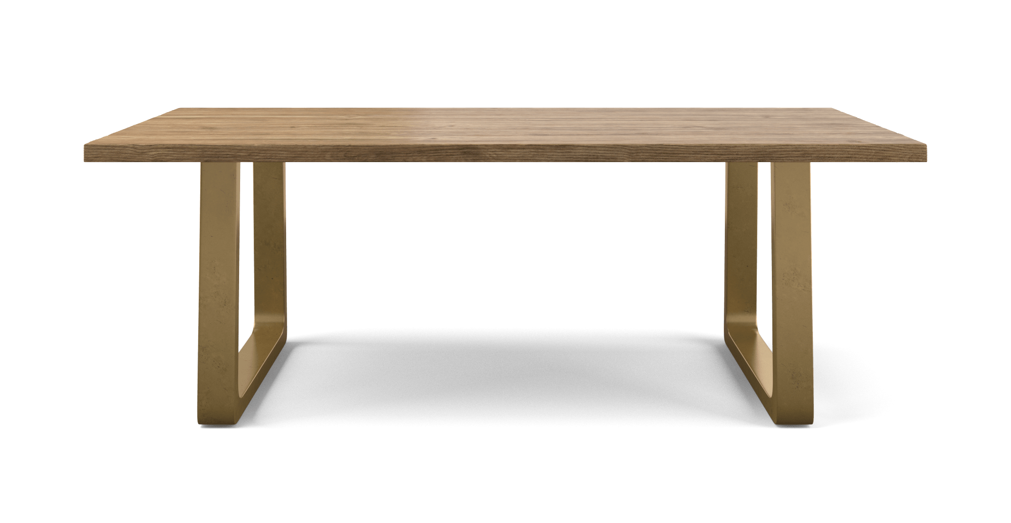 Dining Tables Online Australia Choice Image Dining Table  : watkins dining table 1 from sorahana.info size 2000 x 1036 png 510kB