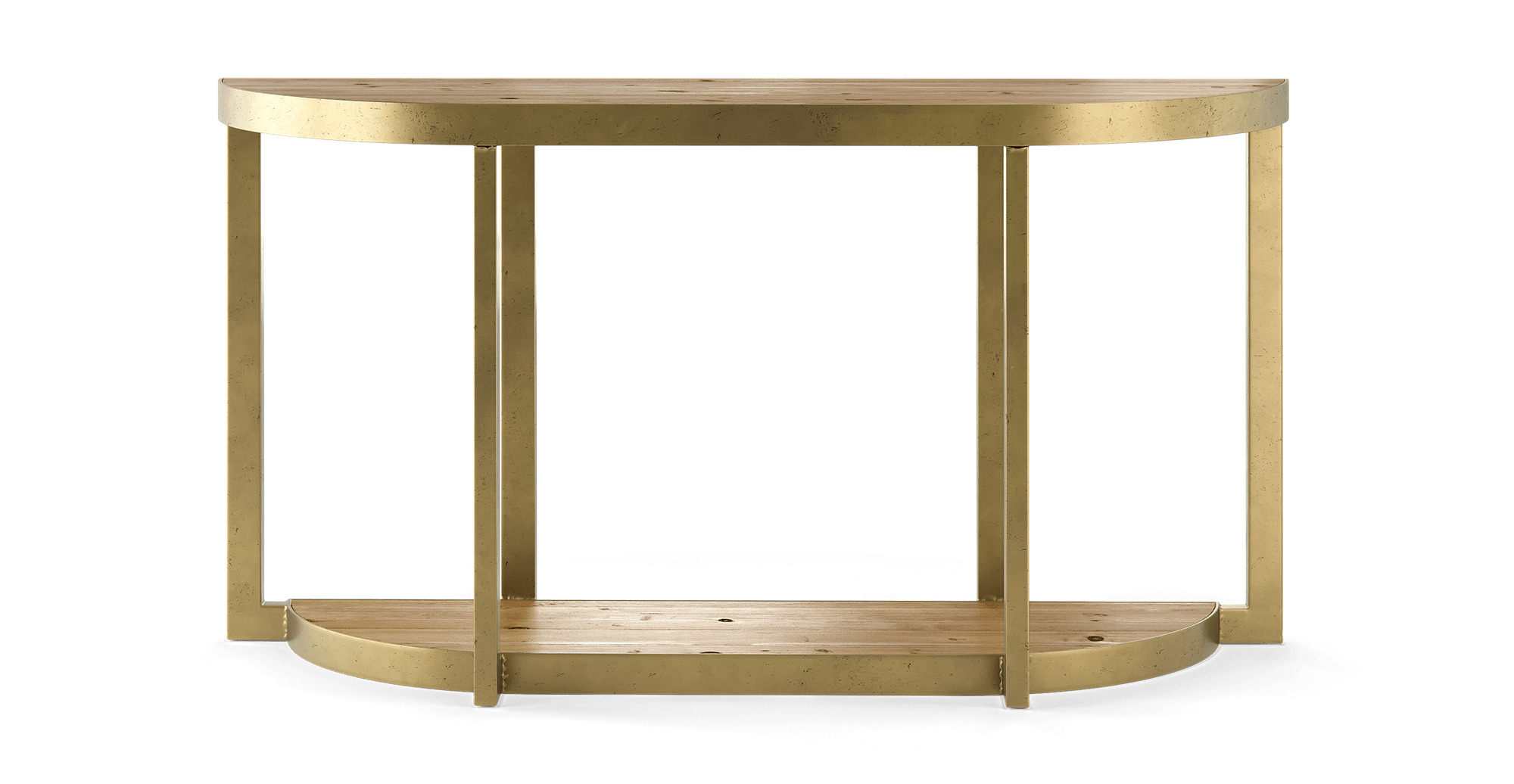 Buy augustine console table online in australia brosa augustine console table geotapseo Gallery