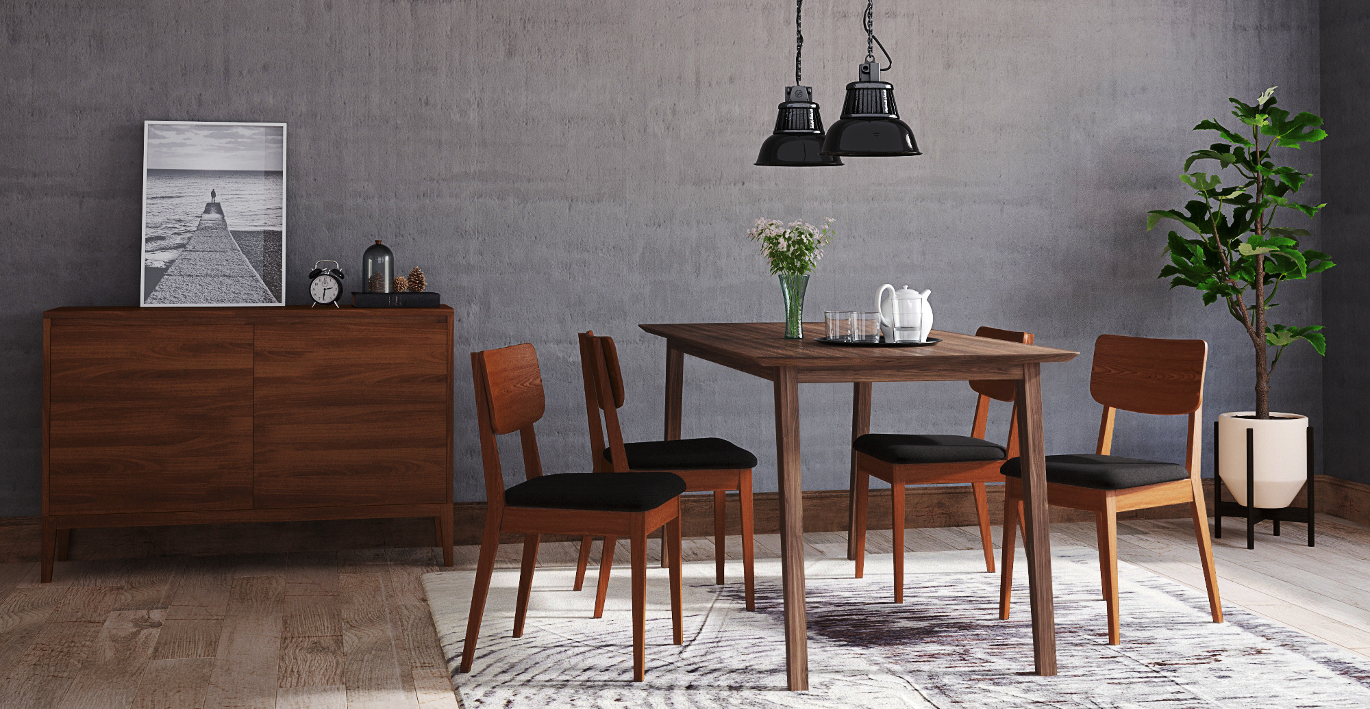 bristol-dining-table-4-mokuzai-dining-chairs-1-product-front