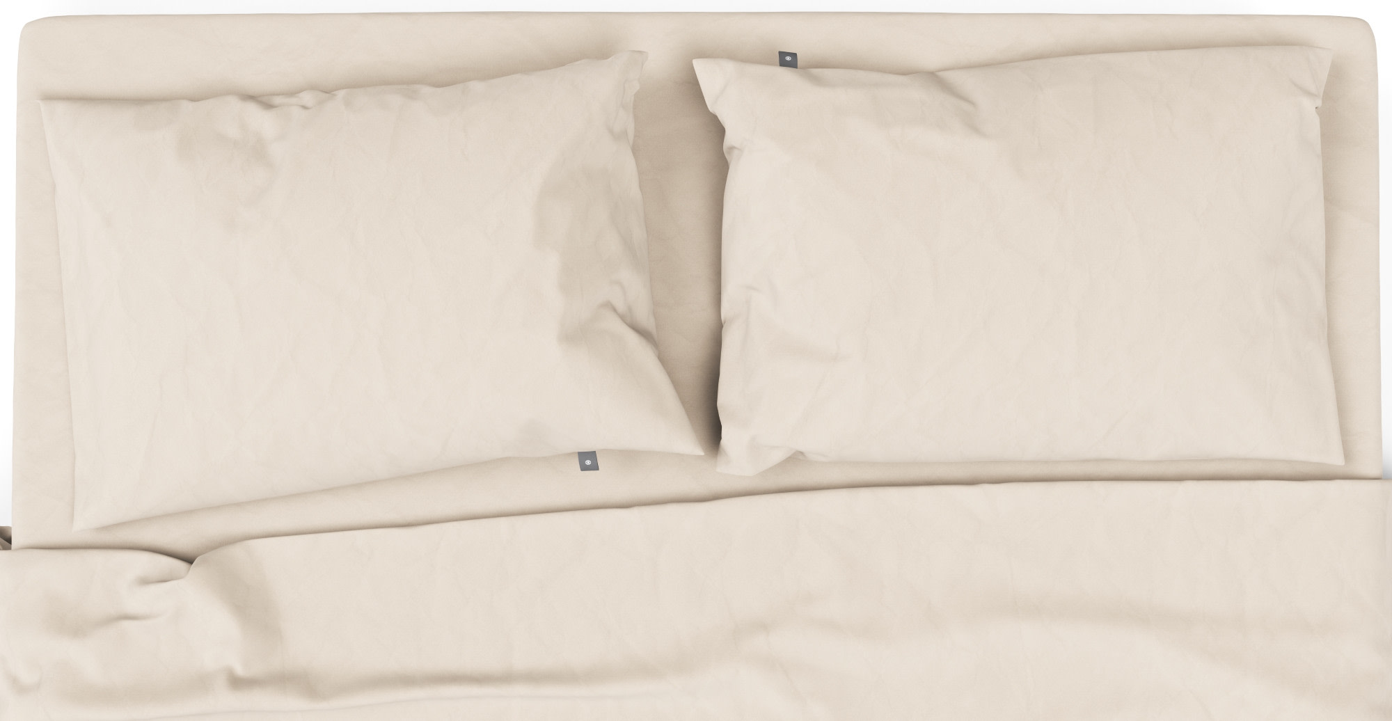 choosing the right pillows